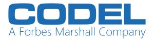 CODEL International LTD