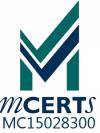 MCERTS_DCEM-225x300